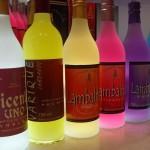 Buy Lambanog Philippines - Dory's Distillery