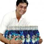 Buy Lambanog Philippines - Milmar Distellary