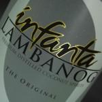 Buy Lambanog Philippines - Infanta Lambanog